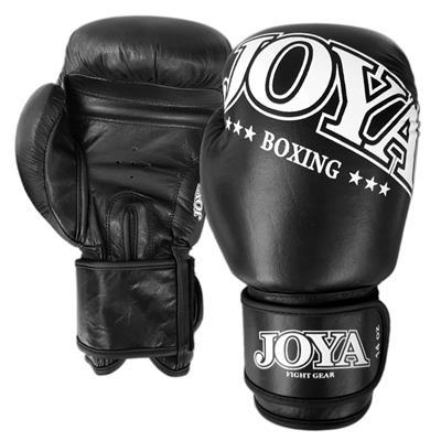Joya læder boksehandsker fra N/A på fit4fight