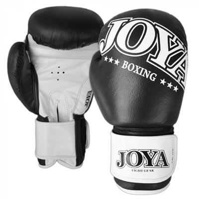 N/A Joya læder boksehandsker fra fit4fight