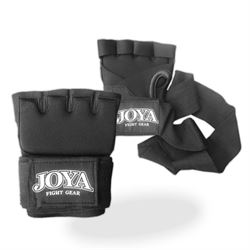 N/A Joya inner handsker gel power fra fit4fight