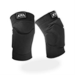 joya fight gear Joya knæbeskytter på fit4fight