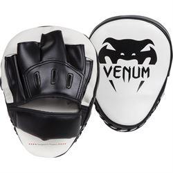 """Venum """"Light"""" Focus pletpuder"""