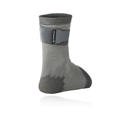N/A – Rehband active ankle support på fit4fight