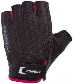 Image of   Chiba Lady Air Sort/Pink