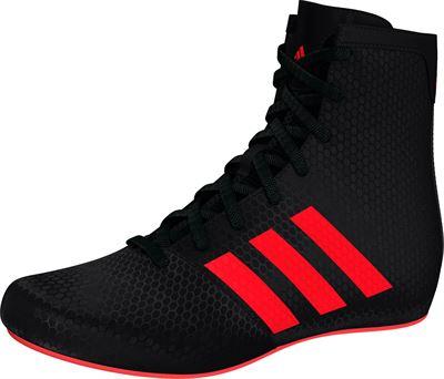 adidas Adidas børne boksesko k.o legend fra fit4fight