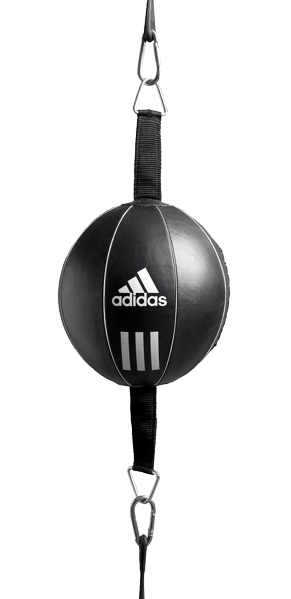 adidas Adidas speedball på fit4fight