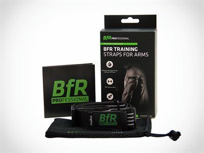 BFR Profesional