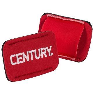 Knobeskytter fra Century Rød