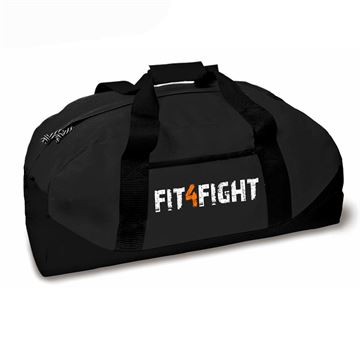 Sportstaske fra Fit4Fight