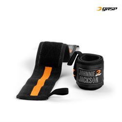 Image of   Gasp Power Wrist Wraps
