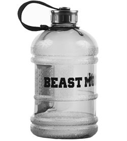 Image of   Fit4Fight Drikkedunk 1,89 l Beast Mode on