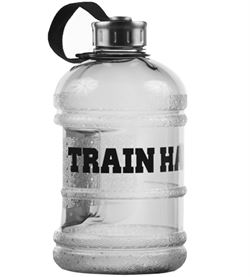 Image of   Fit4Fight Drikkedunk 1,89 l Train Hard