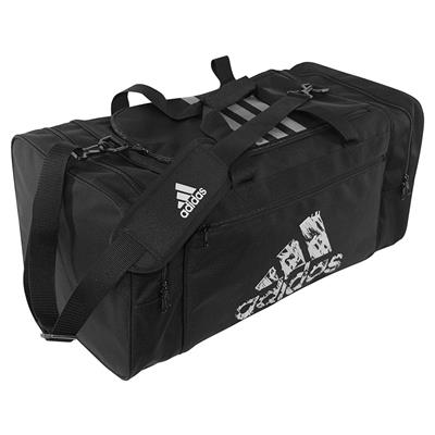 N/A Adidas team bag combat fra fit4fight
