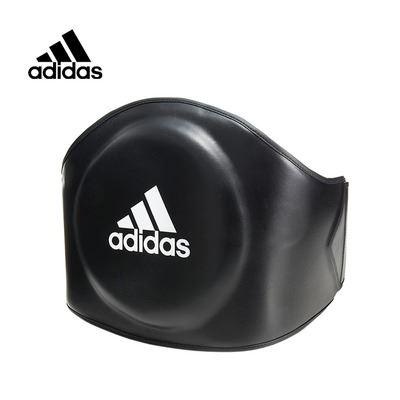 "N/A Adidas mavebeskytter ""belly pad"" på fit4fight"