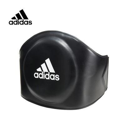 """Billede af Adidas Mavebeskytter """"Belly Pad"""""""