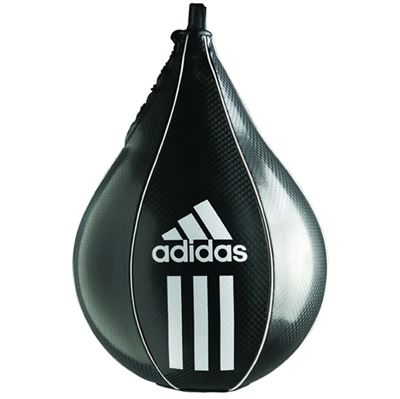 adidas – Adidas speedball 30 cm fra fit4fight