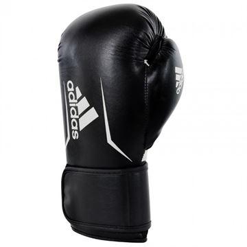 quality design 539f8 4bd85 Adidas Speed 100 boksehandske