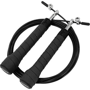 Speedrope m/wire 3000 mm Anti-slip