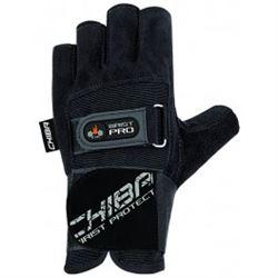 Billede af Chiba Wristguard Protect Handske 2.0