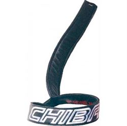 Image of   Chiba Strongman Power Strap