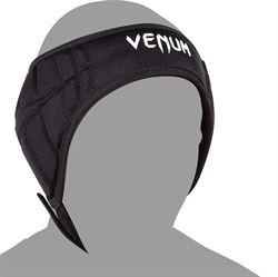 N/A Venum kontact evo ørebeskyttere på fit4fight
