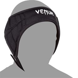 venum – Venum kontact evo ørebeskyttere fra fit4fight
