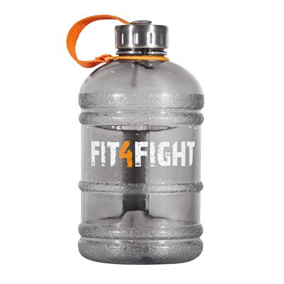 Image of   FIT4FIGHT Drikkedunk 1,89