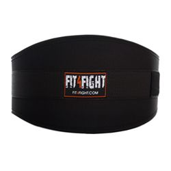 Image of   Fit4Fight Trænings Belt