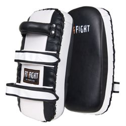 N/A Fit4fight thai pads 2 stk på fit4fight