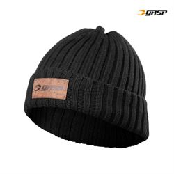 Image of   Gasp Heavy Knitted Hat Sort