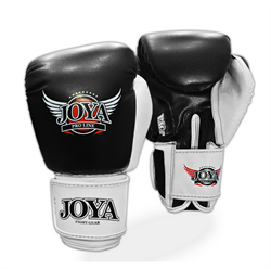 "Joya ""top tien"" boksehandsker (pu) fra joya fight gear fra fit4fight"