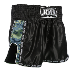 joya fight gear – Joya kickboxing short camo fra fit4fight