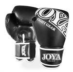 "Joya ""TOP ONE"" Kick-Boxing Glove (PU)"