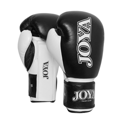 "Joya boxing glove ""work out"" fra N/A fra fit4fight"