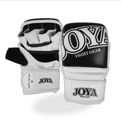 joya fight gear Joya sparringshandsker match grip på fit4fight