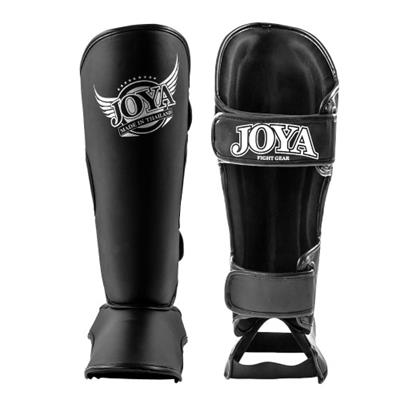 joya fight gear Joya pro line benskinne fra fit4fight