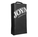 JOYA Kickshield Small