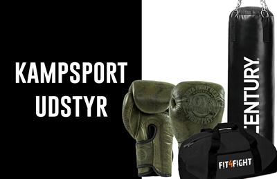 free shipping 6d8d2 3c9fe Sko og støvler til fitness og kampsport - Hurtig levering