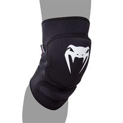 N/A Venum kontact evo knæ beskyttere på fit4fight