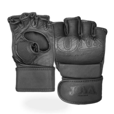 joya fight gear Mma handsker grip læder fra joya på fit4fight