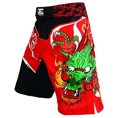 Danger Japan Series Shorts
