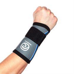 """N/A Rehband """"heavy-lifting"""" håndledsstøtte højre hånd på fit4fight"""