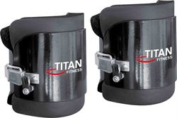 Titan Inversion Boot