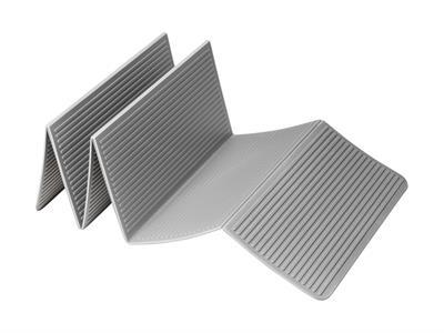 Trendy Sport Folde Måtte 180 x 60 x 0,6