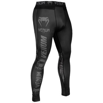 VENUM LOGOS TIGHTS