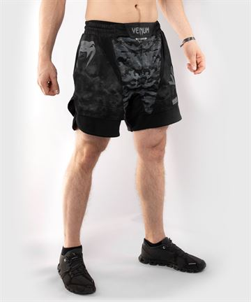 Fightershorts Defender fra Venum