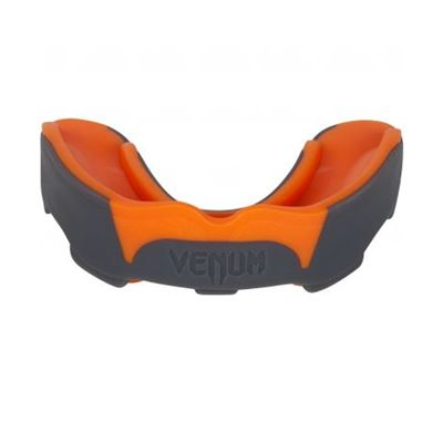 Venum Predator Tandbeskytter Orange